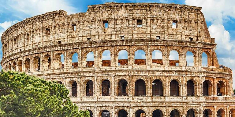 Gate1 Travel Reviews Italy | Joshymomo org
