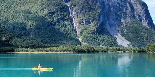 best swiss dating sites sandefjord