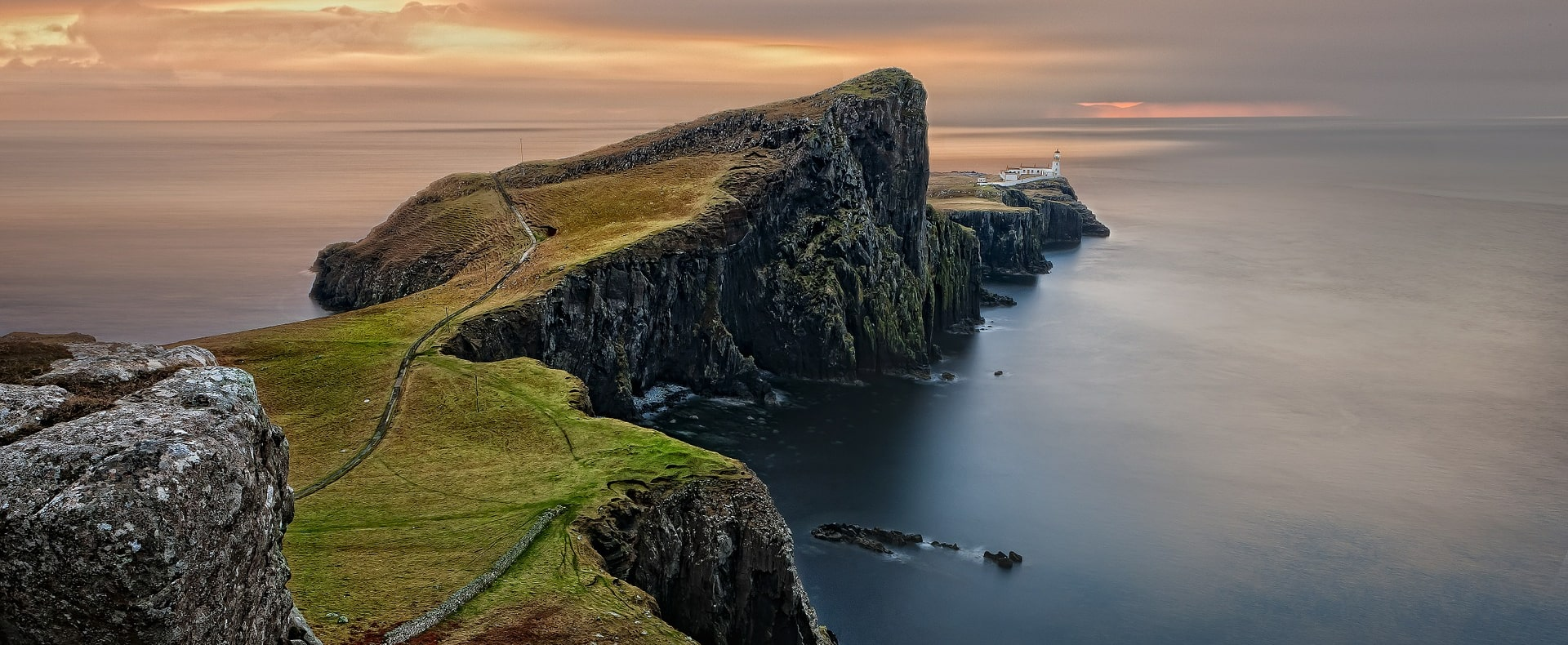 Isle of Skye, United Kingdom Gallery