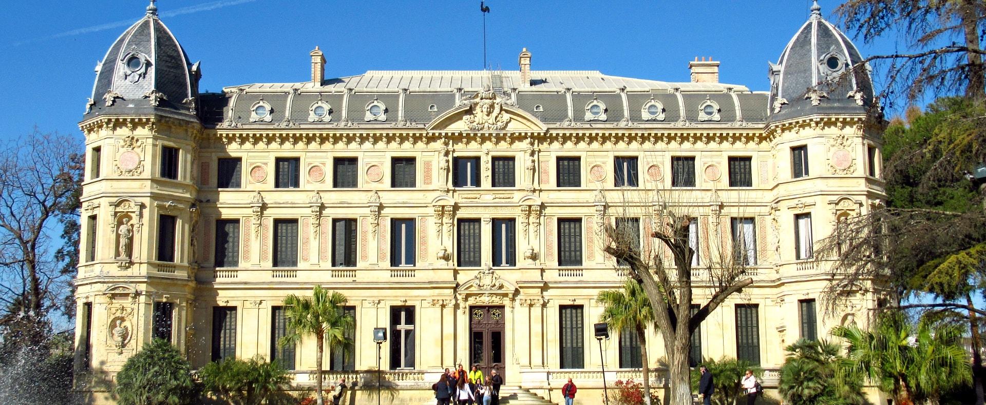 Jerez, Spain Gallery