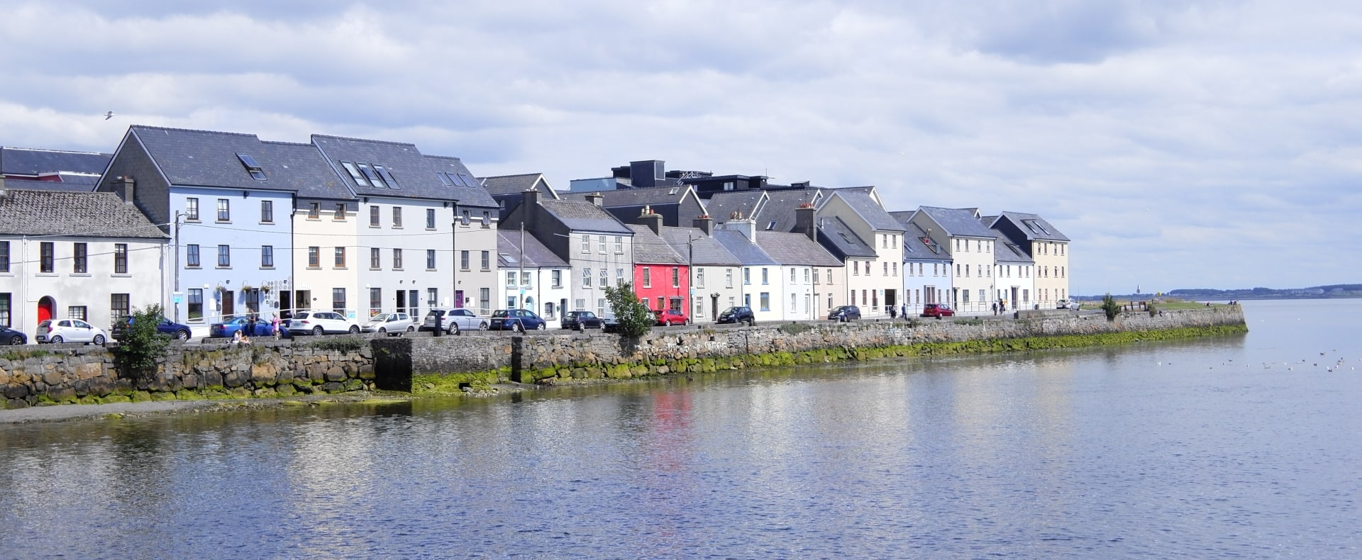 Sightseeing Galway Experience Gallery