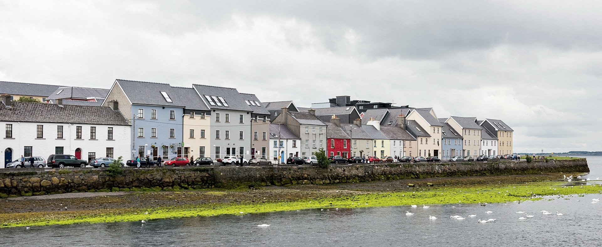Galway City Gallery