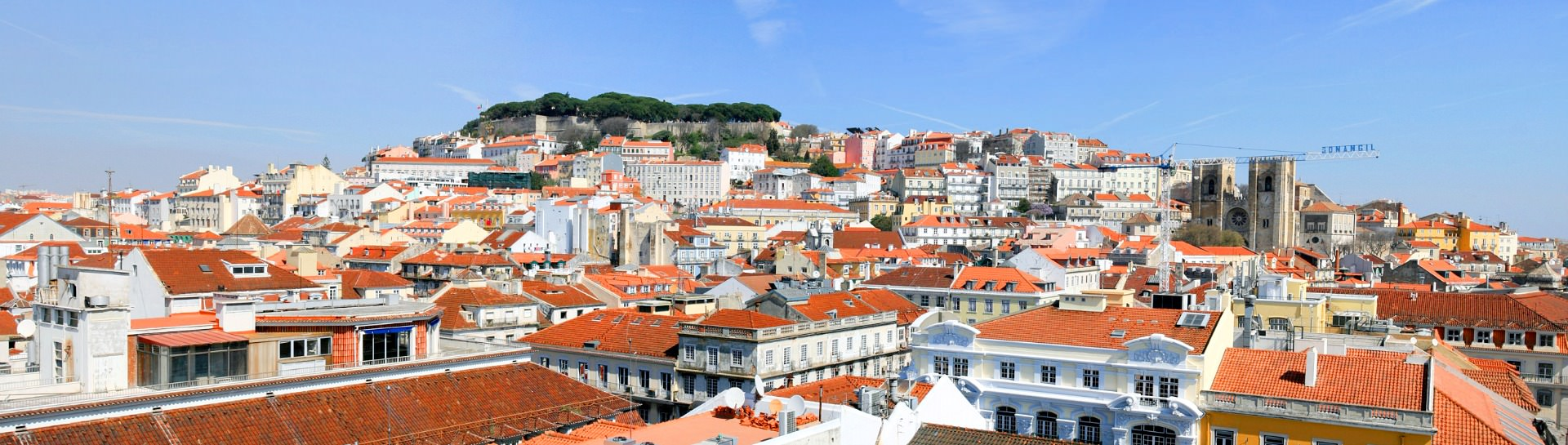 Portugal Private Tour