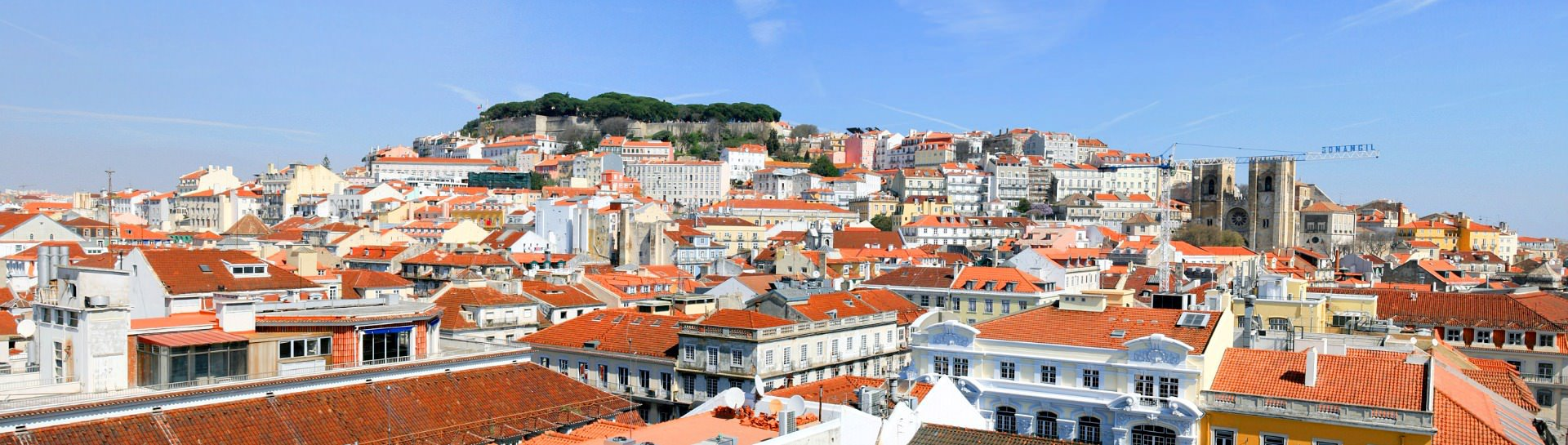 private tour to portugal highlights. Black Bedroom Furniture Sets. Home Design Ideas