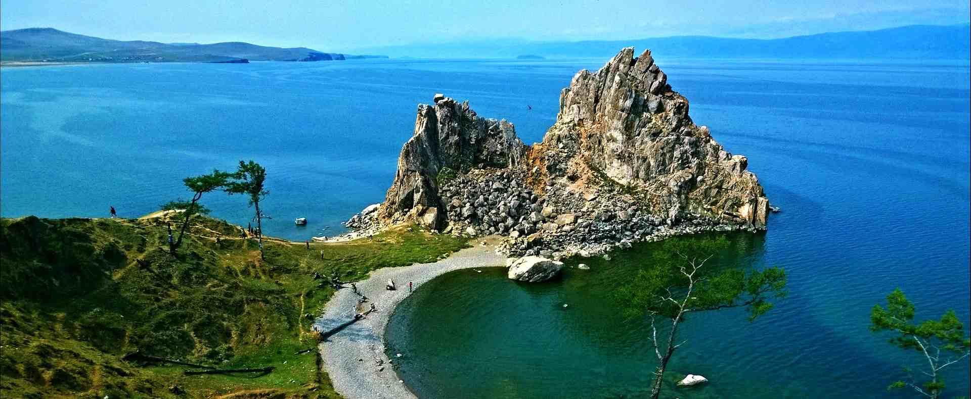 Rusija - Page 5 Lake%20baikal