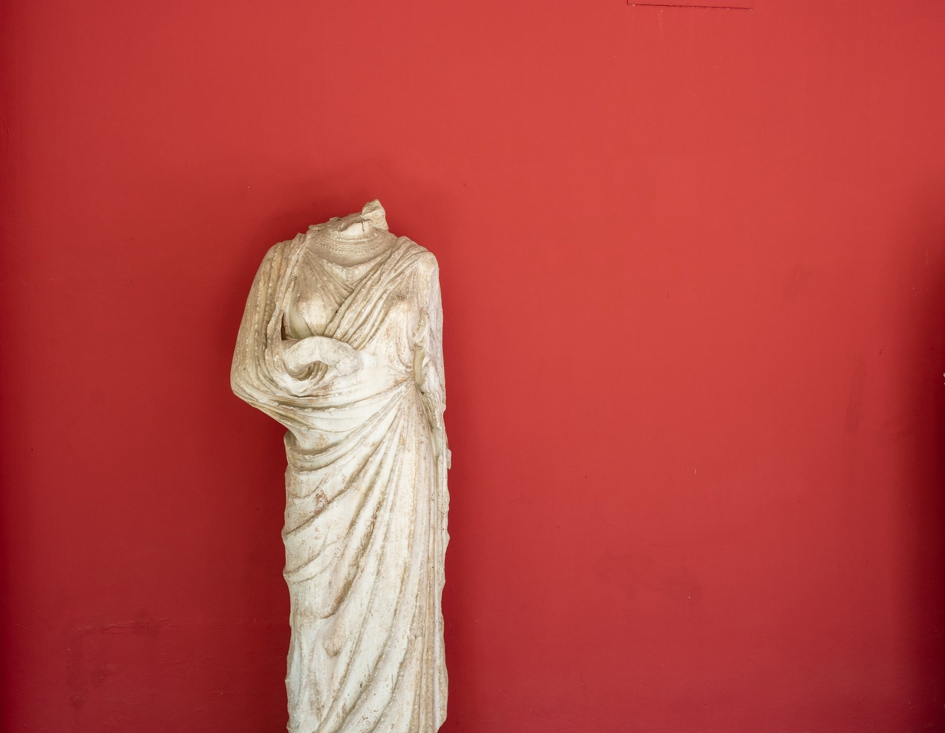 National Archaeological Museum, Greece