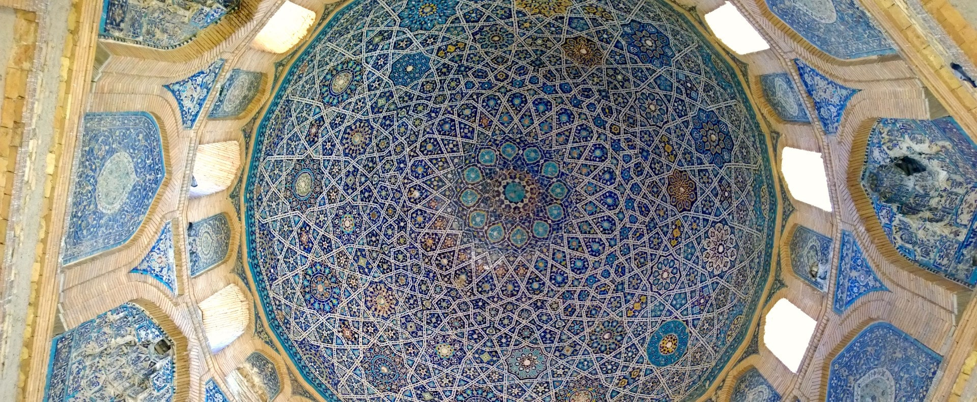 Ashgabat, Turkmenistan Gallery