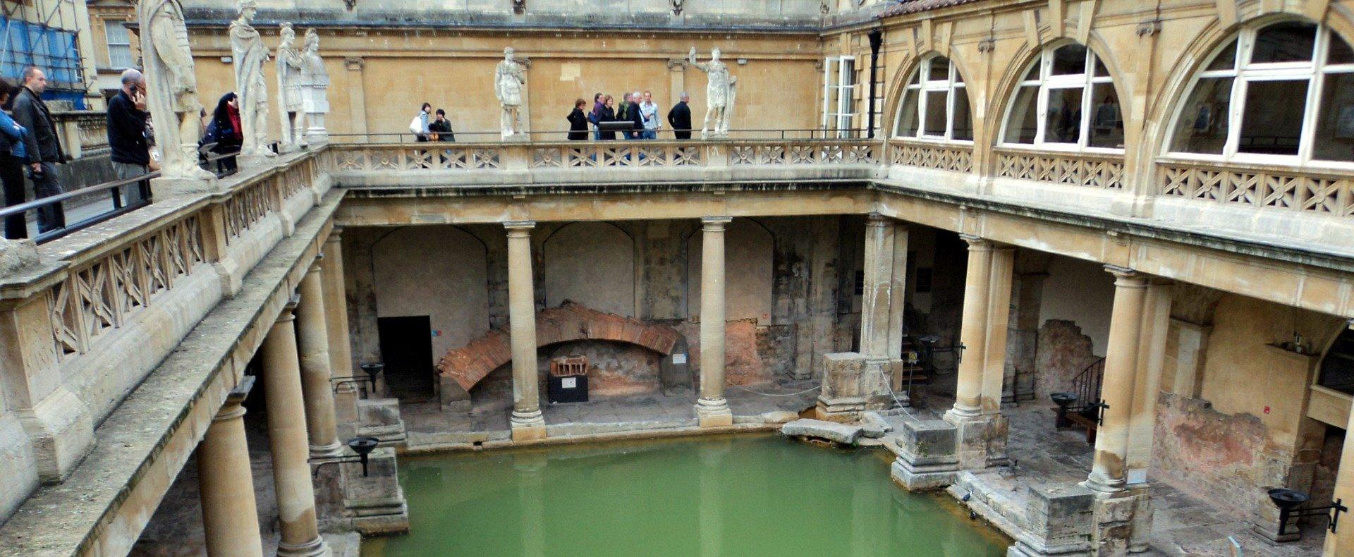Bath, United Kingdom Gallery