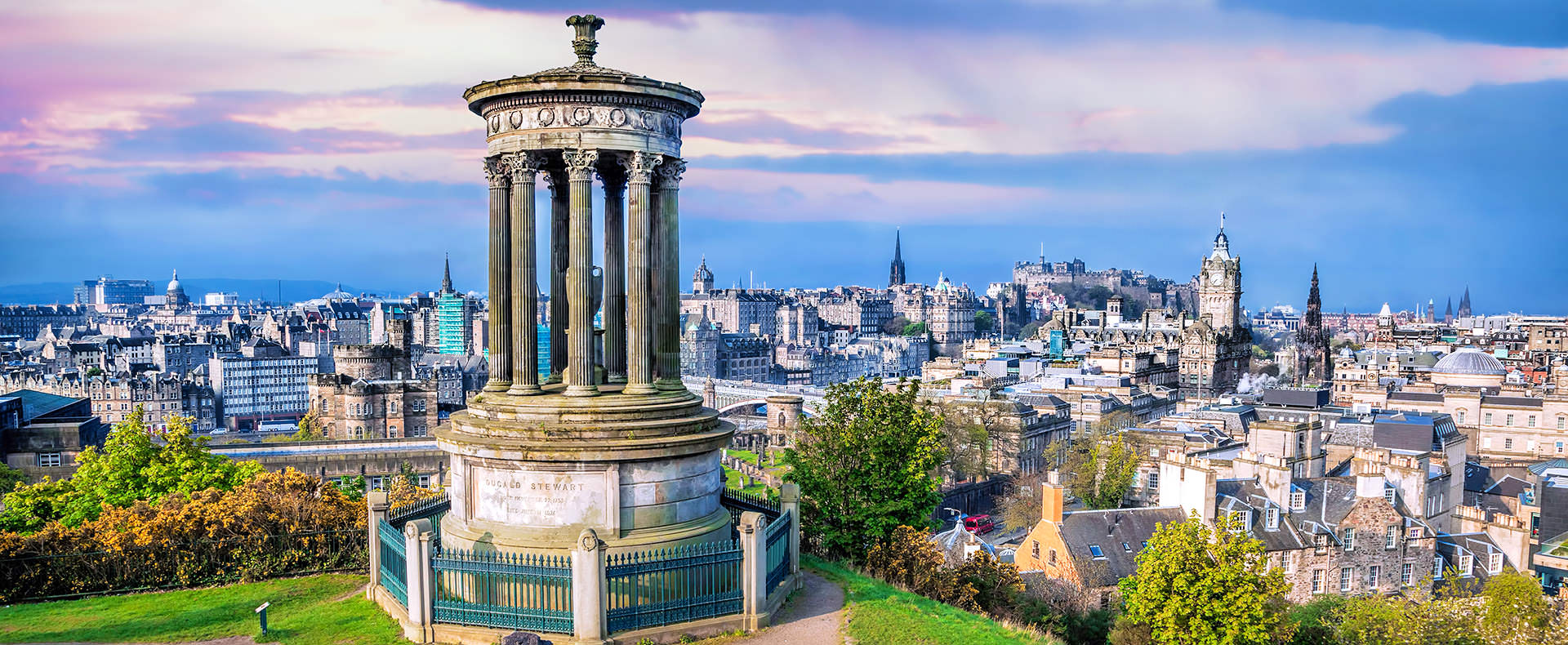Edinburgh, United Kingdom