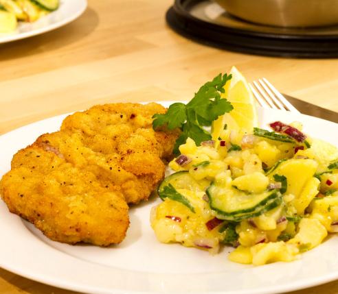 German Food: Must-Taste Dishes & Drinks