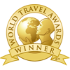 Our Award-Winning Service: Travel with a Peace of Mind
