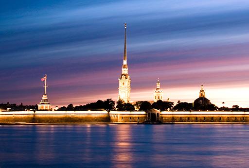 Best european vacation packages european tours by firebird for Best europe travel deals