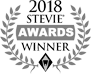 Stevie Awards Winner