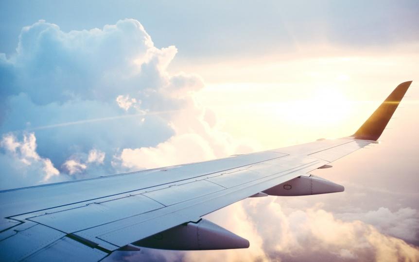 Norway Flights