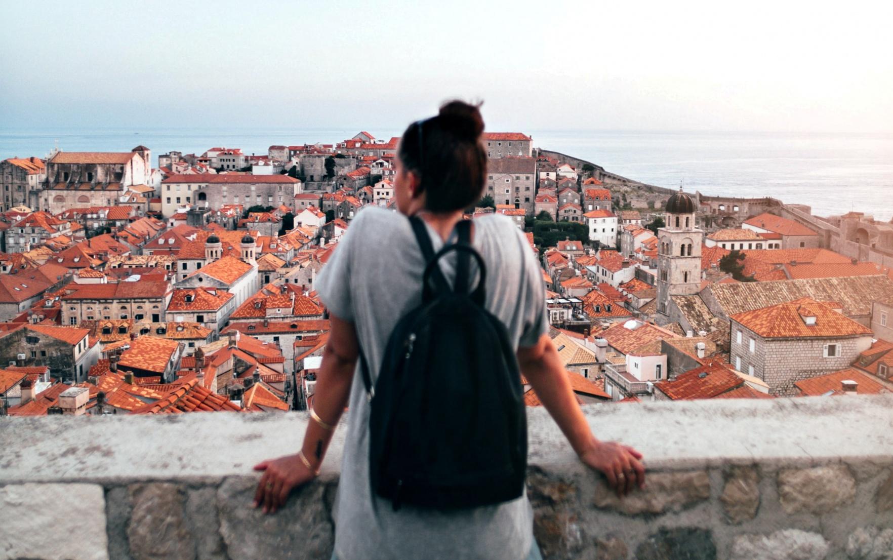 Unparalleled Croatia Vacation Spots