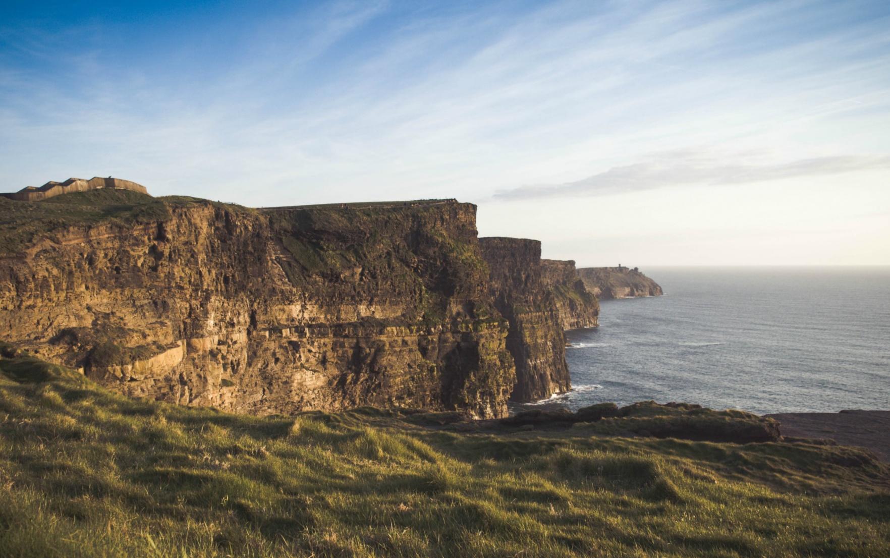 Ireland Travel Guide: Do's & Don'ts