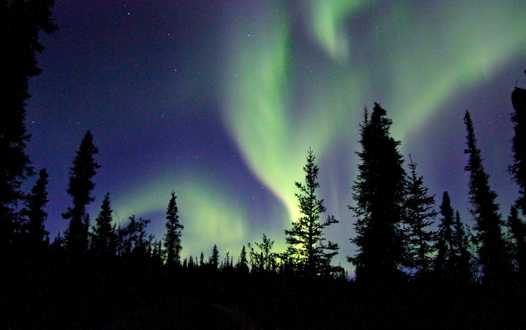 Best Northern Lights Experience: Glass Igloos and Snow Hotels