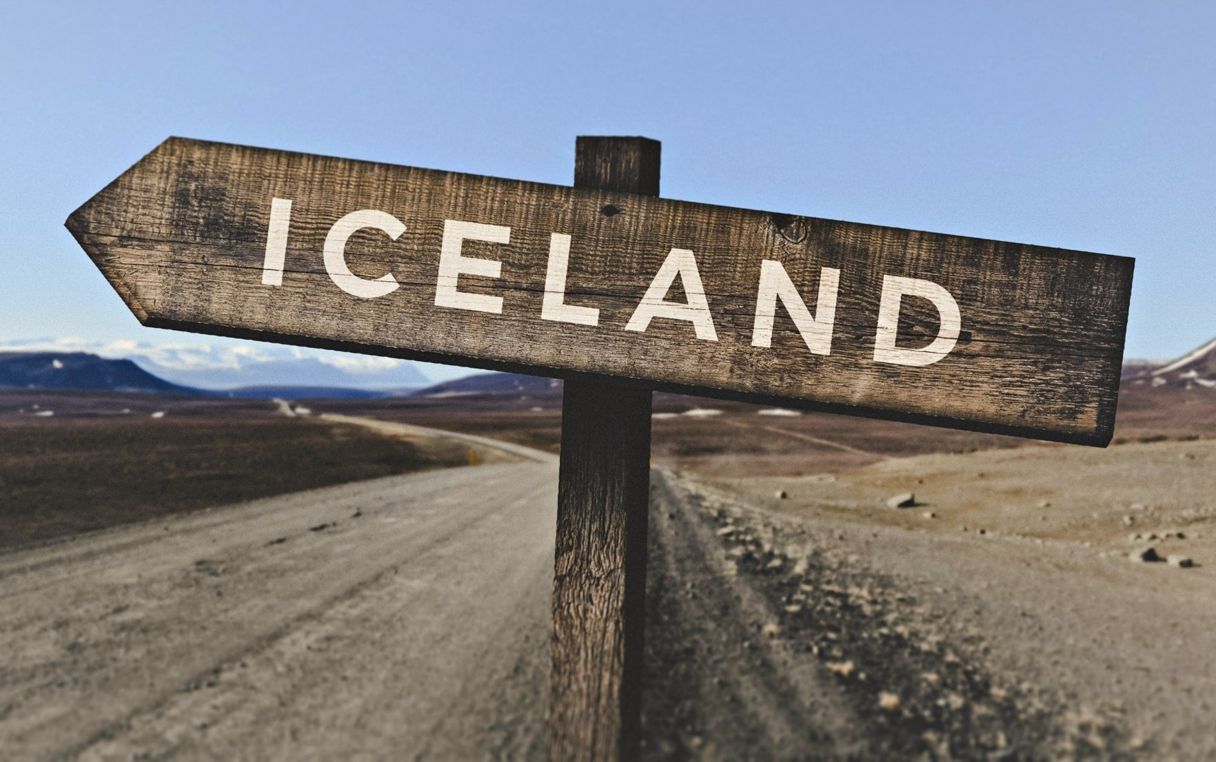 Iceland Travel Advice by Firebird Tours