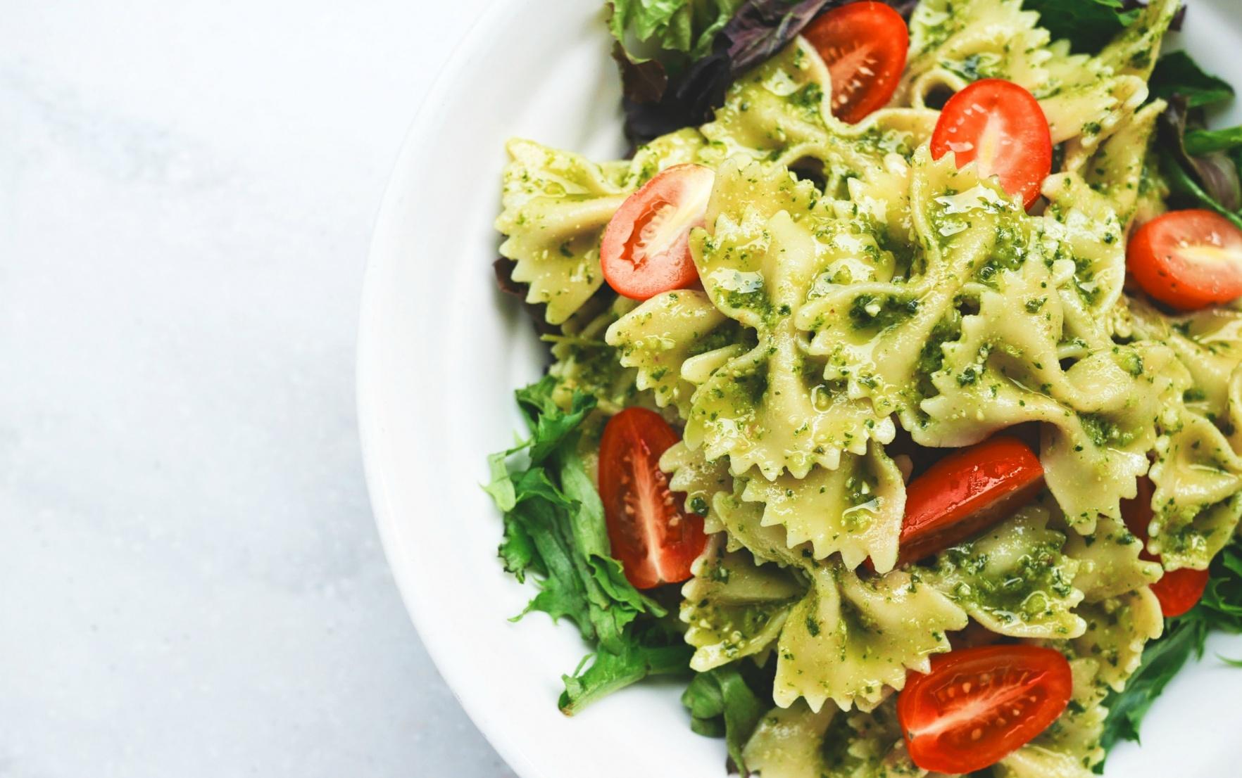 Traditional Italian Cuisine