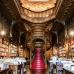 Bookshop Lello, Porto
