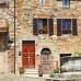 Castiglione d'Orcia, Italy