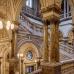 Glasgow, United Kingdom Gallery