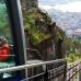 Floibanen funicular, Bergen, Norway