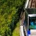 Floibanen Funicular