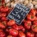 Luberon Market and Wine Tasting