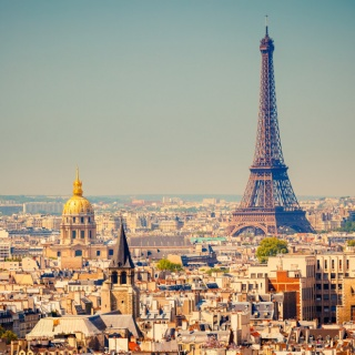 Our Most Popular Destinations: The Very Best of Europe