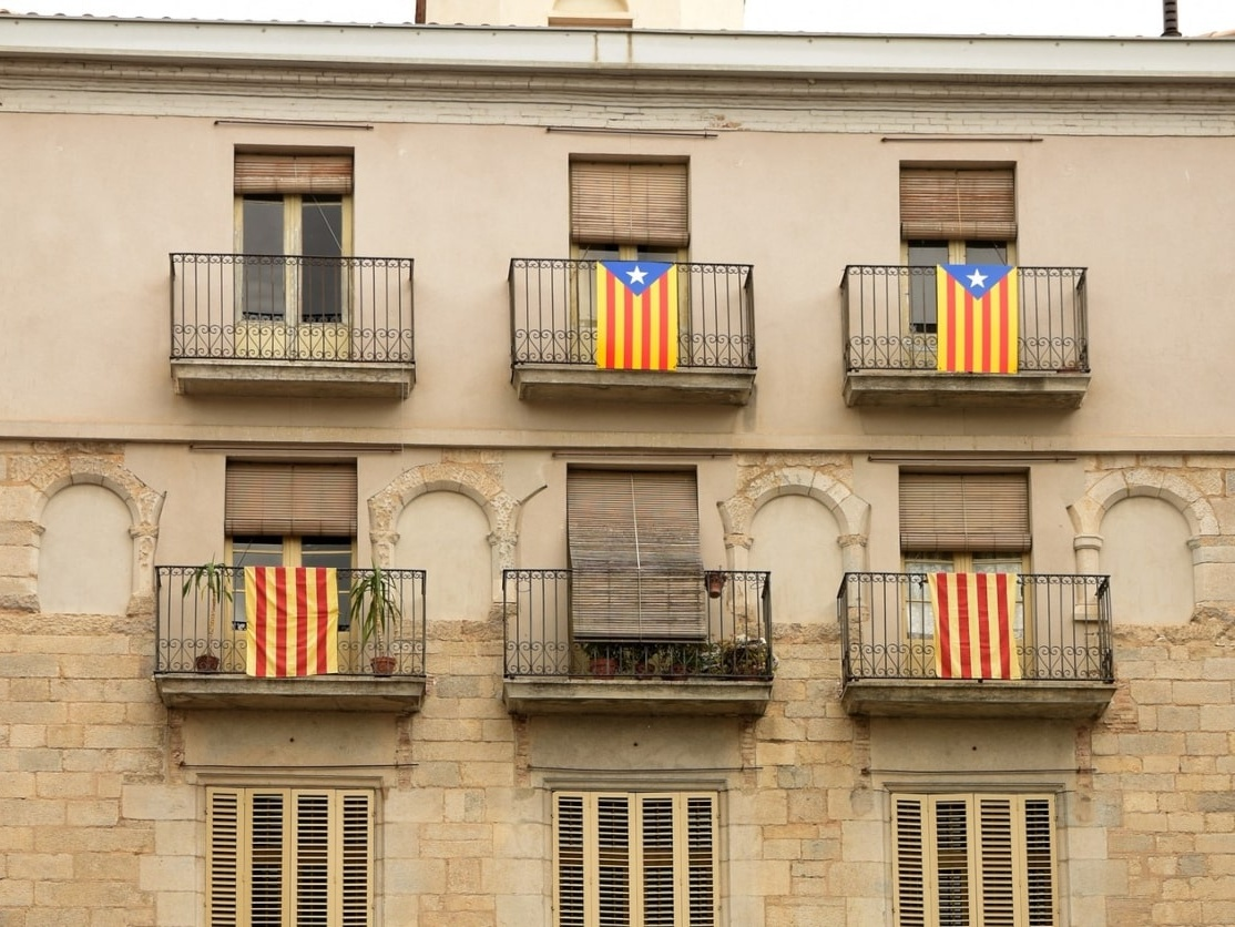 Day of Catalonia