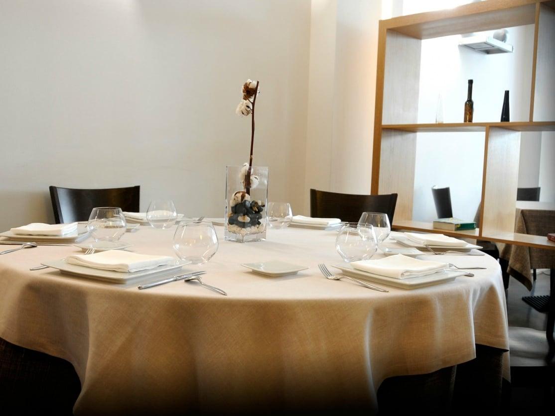 Abantal Restaurant