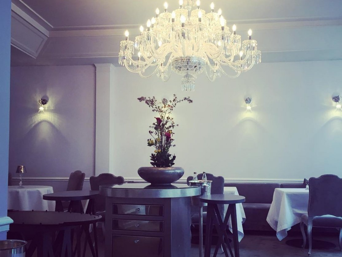 Kei Restaurant