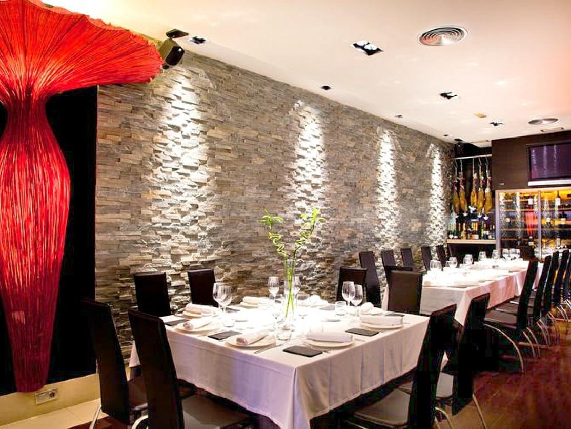 Zarate Restaurant
