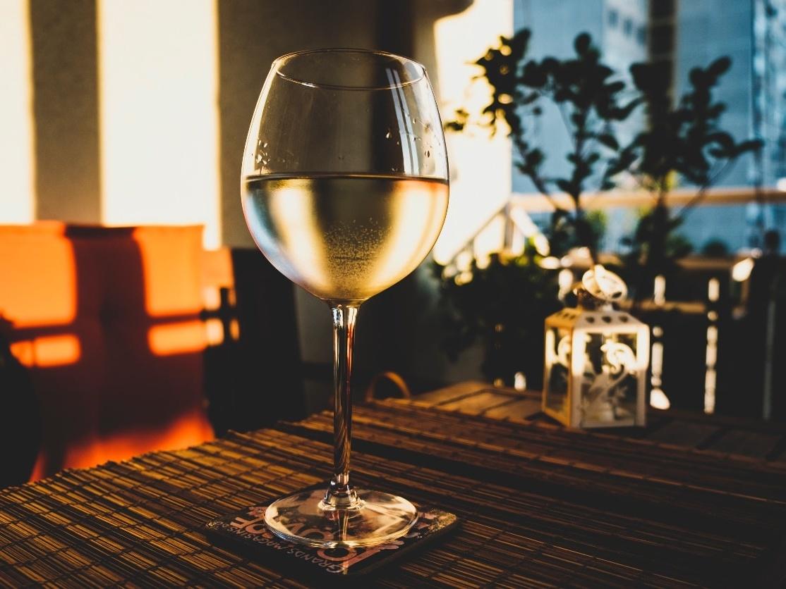 Boccaccesca Food and Wine Festival