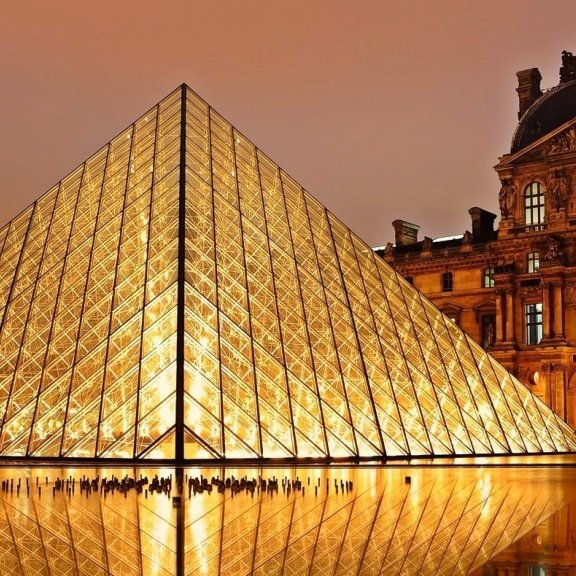 Private Tours to France