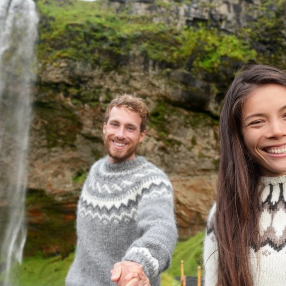 Private & Small Group Tours of Iceland