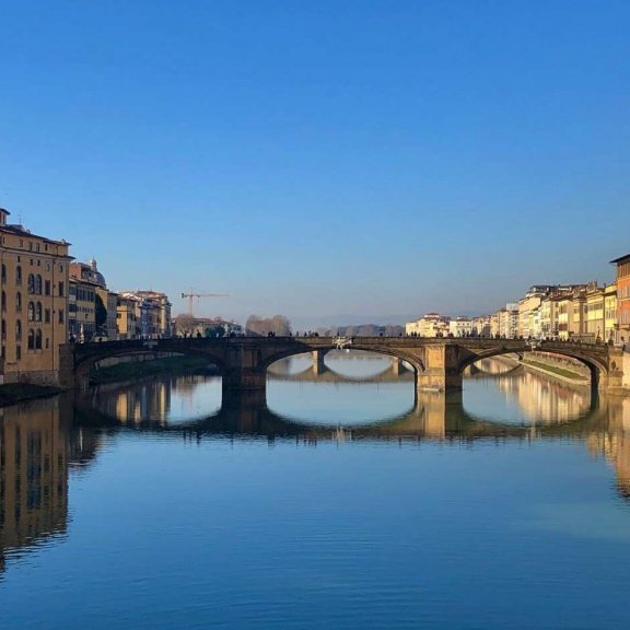 Italy 9-day Itineraries
