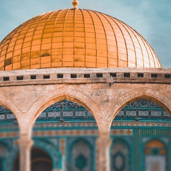 Private Israel Tours
