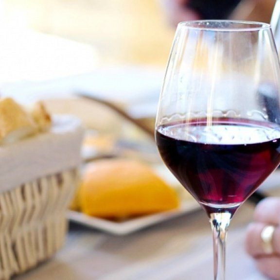 France Wine Tours & Tastings