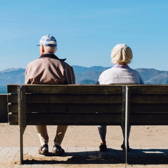 Scandinavian Tours for Seniors