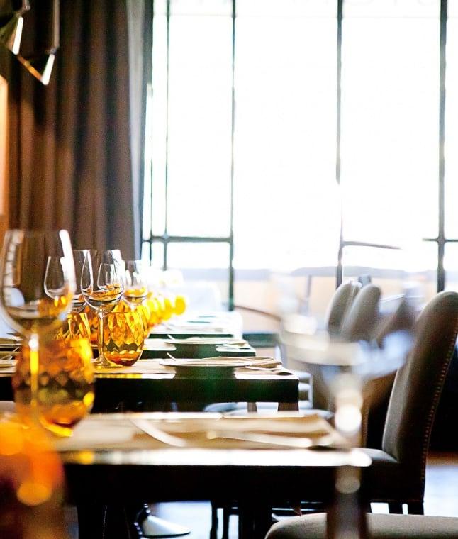 Best Restaurants in Florence