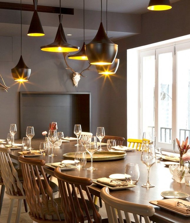 Best Granada Restaurants