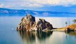 Moscow - Vladivostok Exploration