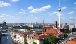 Best of Berlin & Munich