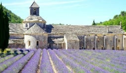 Best of France Small Group Tour