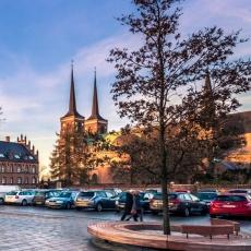 Roskilde, Denmark