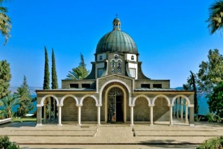Heritage of Christian Israel