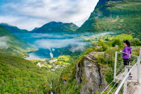 Best of Norway