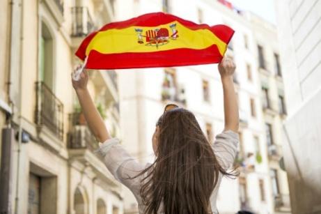 Best of Catalonia
